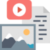 content-creation-icon-1