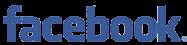 logo-facebook-60.png