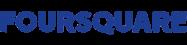 logo-foursquare-60.png