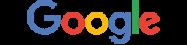 logo-google-60.png