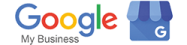 logo-google-my-business-60.png
