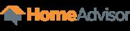 logo-homeadvisor-60.png