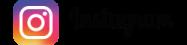 logo-instagram-60.png