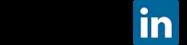 logo-linkedin-60.png