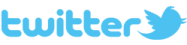 logo-twitter-60.png