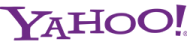 logo-yahoo-60.png