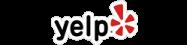 logo-yelp-60.png