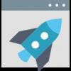 rocket-web-launch.png