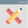 web-design-icon-2.png