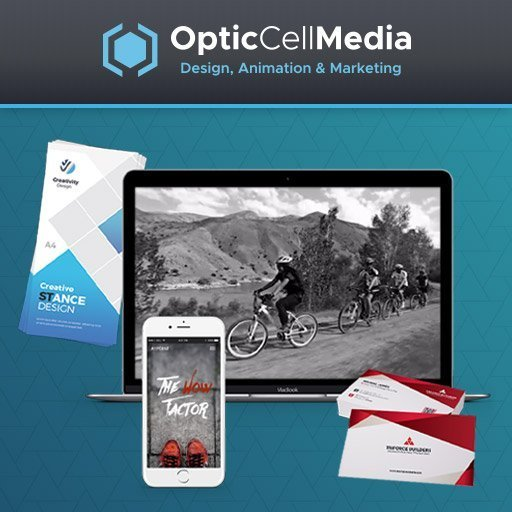 Optic Cell Media Featured Image
