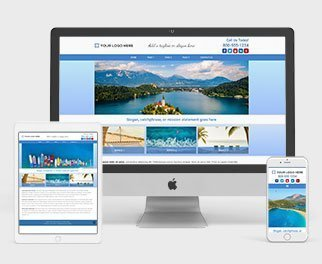 Speedy Website Design 1